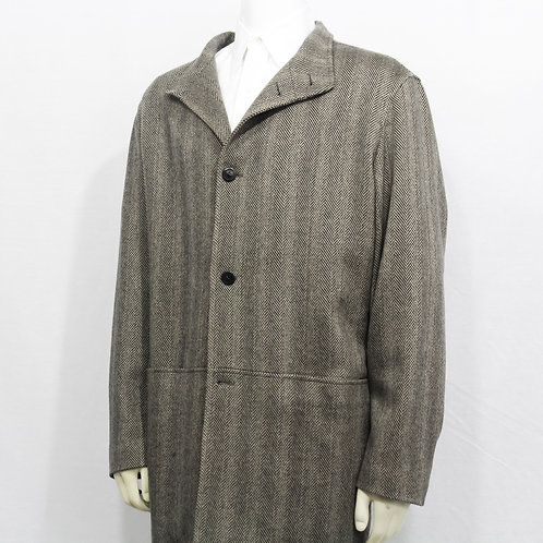 Polo Ralph Lauren Dress Coat