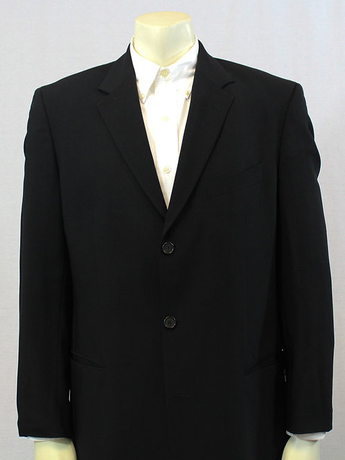 Hugo Boss Black Sport Coat