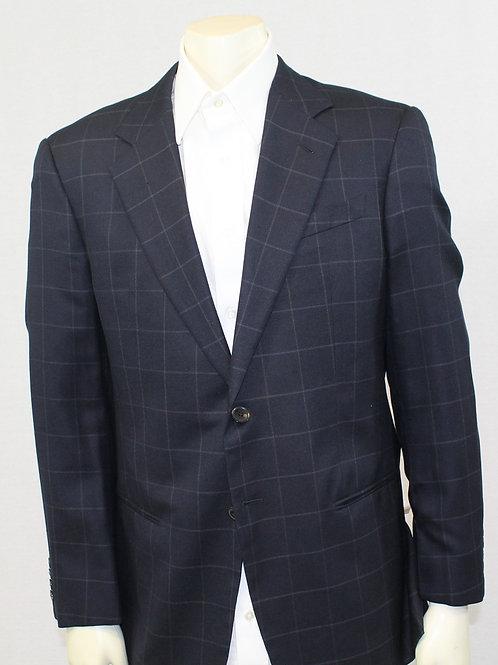 Armani Collezioni Sport Coat 42 Regular