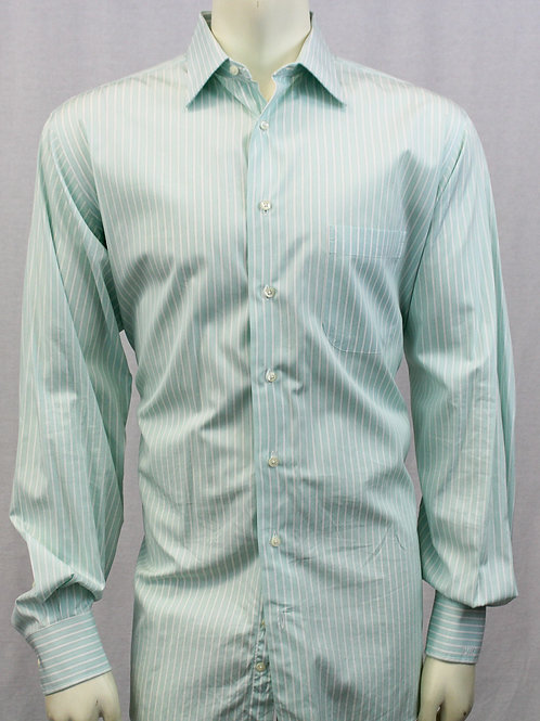 Individualized Custom Shirt Dress Shirt XL