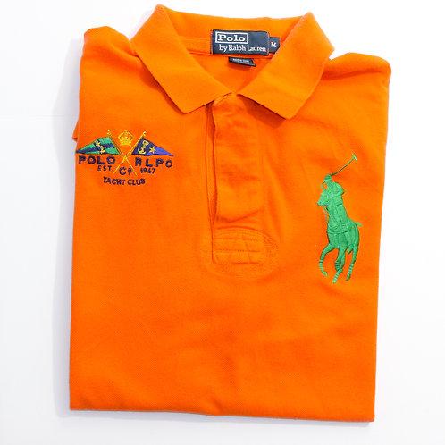 Polo Shirt Medium