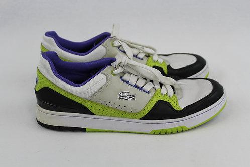 Lacoste Multi Color Sneaker 11