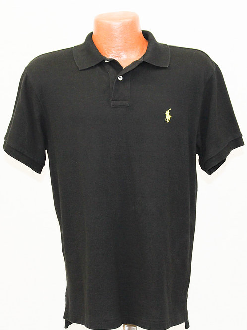 Ralph Lauren Polo Shirt Large