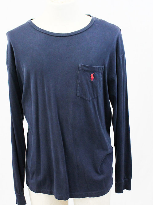 Ralph Lauren Long Sleeve Shirt XL