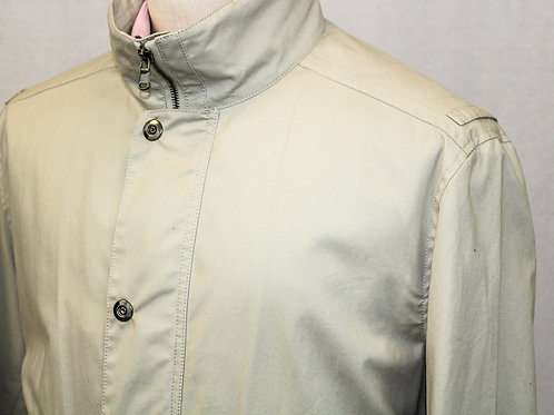 Theory Stone Jacket XL