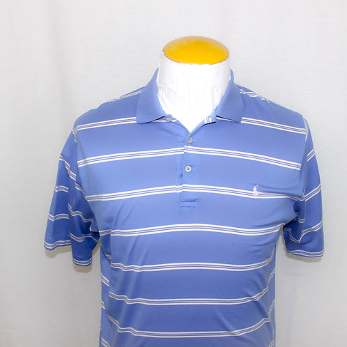 Polo Golf Ralph Lauren Shirt (Medium)