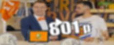 pro-videnie.ru