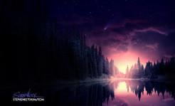 Starry_Night_002.jpg