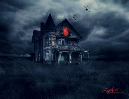H_House_004.jpg