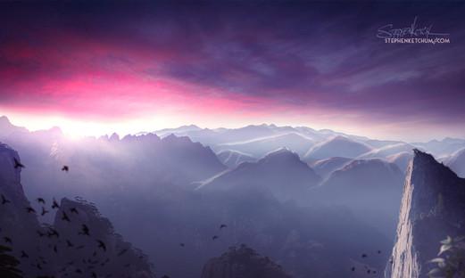 Mountain_Misty_002.jpg