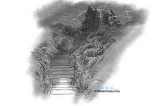 Horror House Concept.JPG