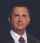 Profile image of Scott Lestor