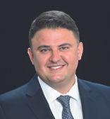 Alex Ceban