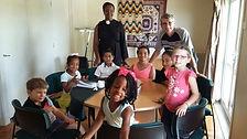 Sunday school 1.jpg