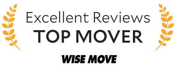 wise-move-top-reviews-icon.jpg