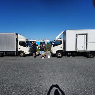 2021-trucks-b-move-stuff.jpg