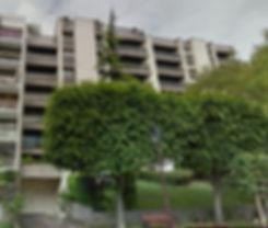 façade01.jpg