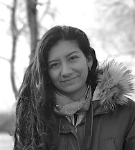Carolina Solorzano Barrera_BW.png