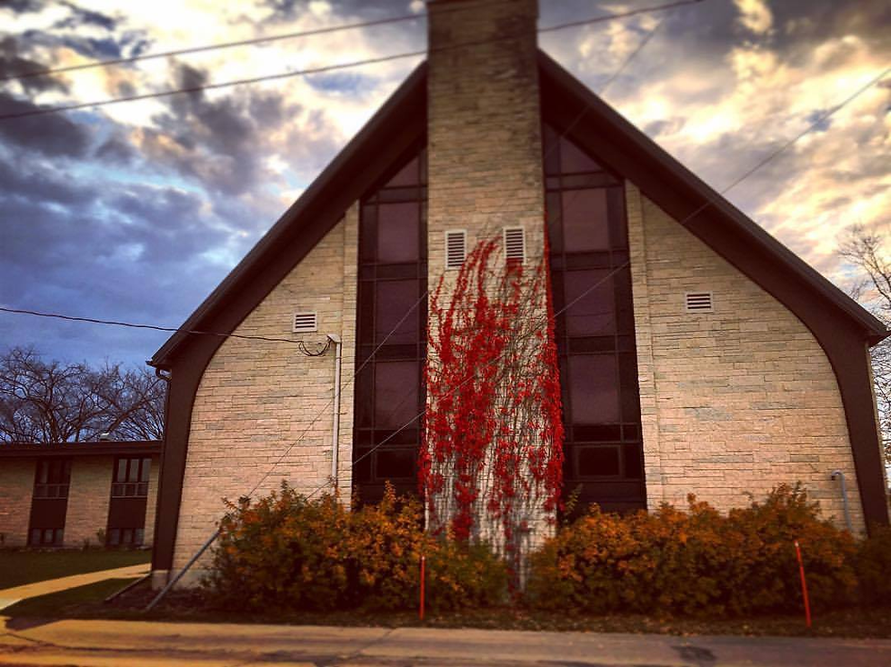 church-building-fall-season_1_orig.png
