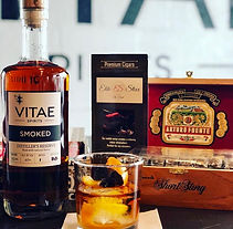 vitae spirits rum and cigar.jpg