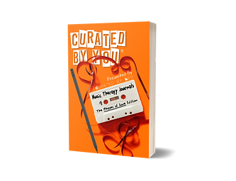 Curated By You Book Cover .PNG