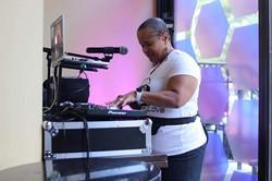 Music by DJ Shorty Love