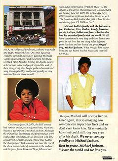 michael+jackson+article+5.jpg