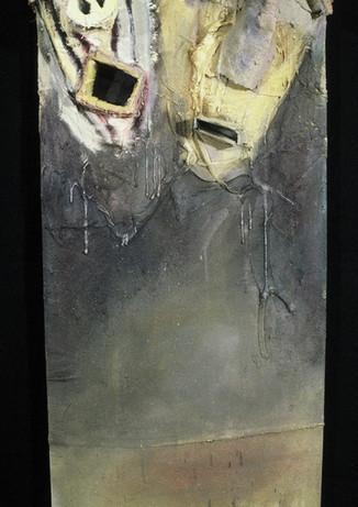 Steve Banks Art The Guardians 1999.jpg