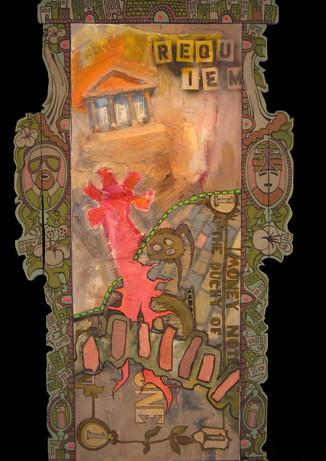 Steve Banks Art Requiem 2008.jpg