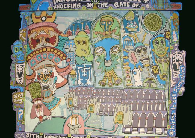 Steve Banks Art 2007 Visitors.jpg