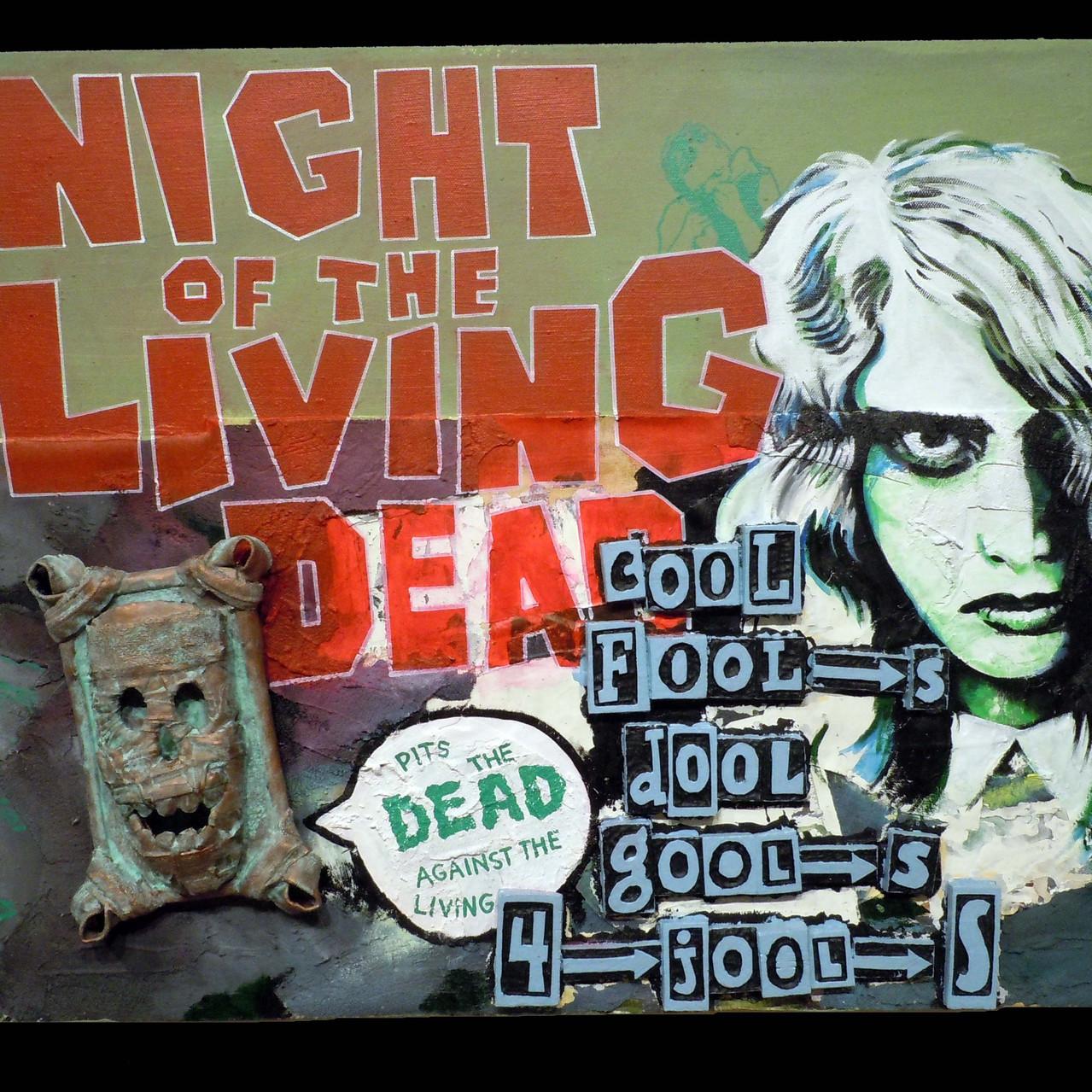 Steve Banks Heidi Hernandez Ghoul.jpg