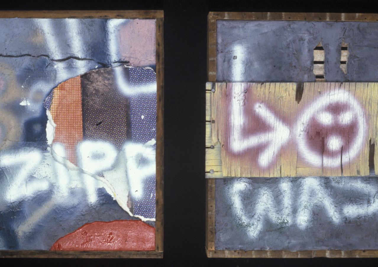 Steve Banks Art Untitled 2003.jpg