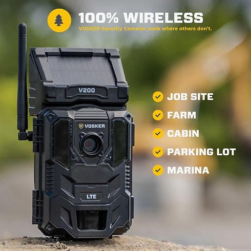 V200-V_Enriched-Wireless.webp