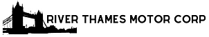 River Thames Motor Corp Graphics (2).png