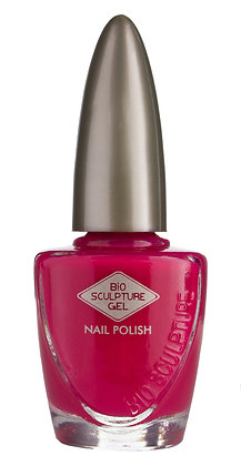 Paradise Pink (VAR180)