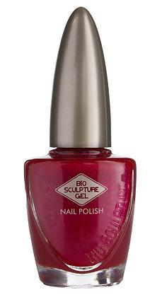 Ravishing Red (VAR220)