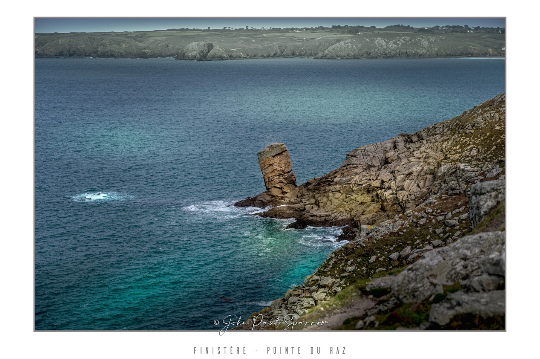 Bretagne-02956.jpg