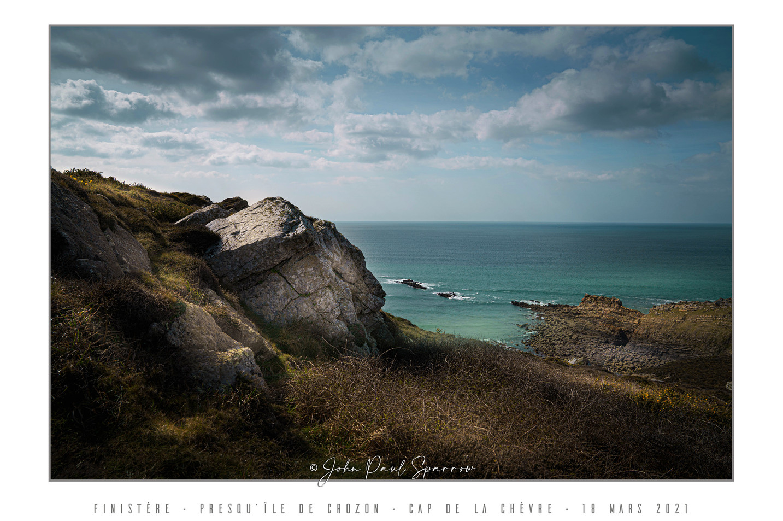 Bretagne-03743.jpg
