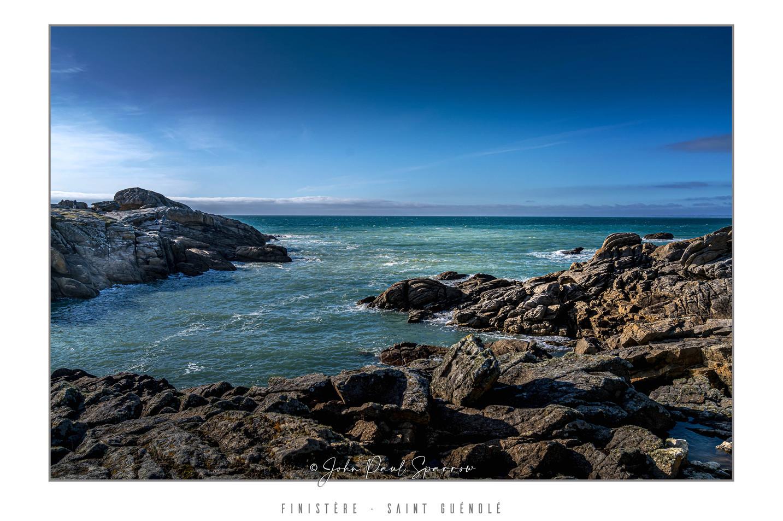 Bretagne-02786.jpg