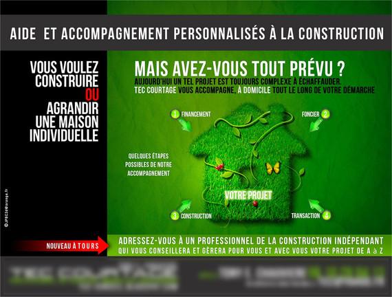 TEC_COURTAGE_web_00_floutée_-_Mozilla_Firefox.jpg