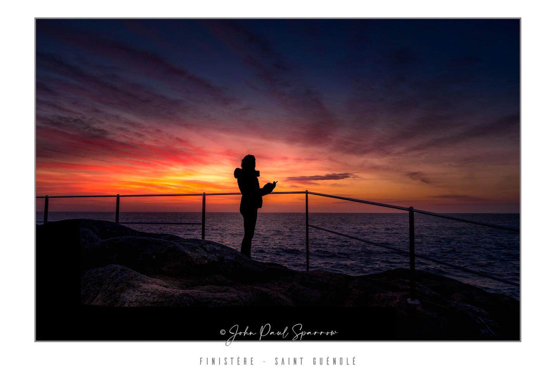 Bretagne-04228_silhouette.jpg