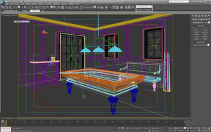 Billards_chevillotte_past_vray_edge_JPBC_1.jpg
