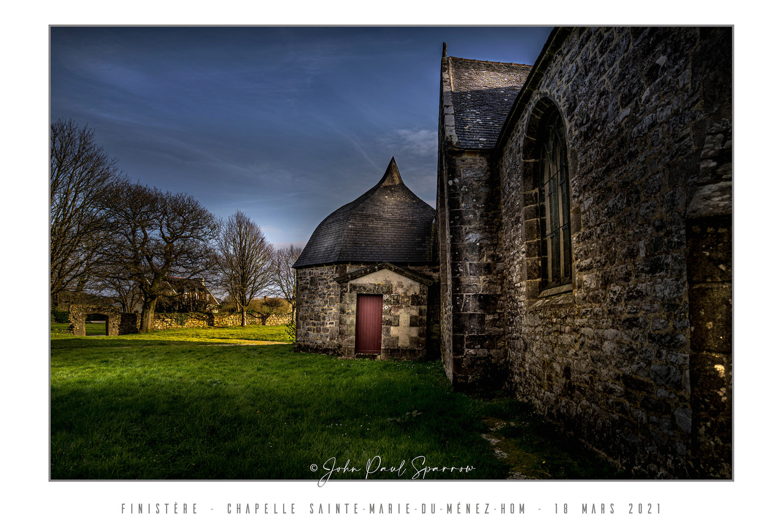 Bretagne-04037.jpg