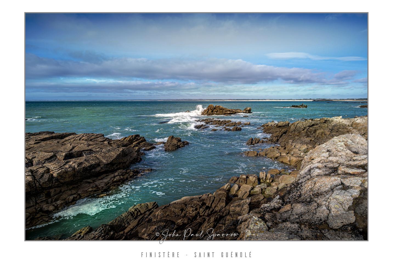 Bretagne-02696.jpg