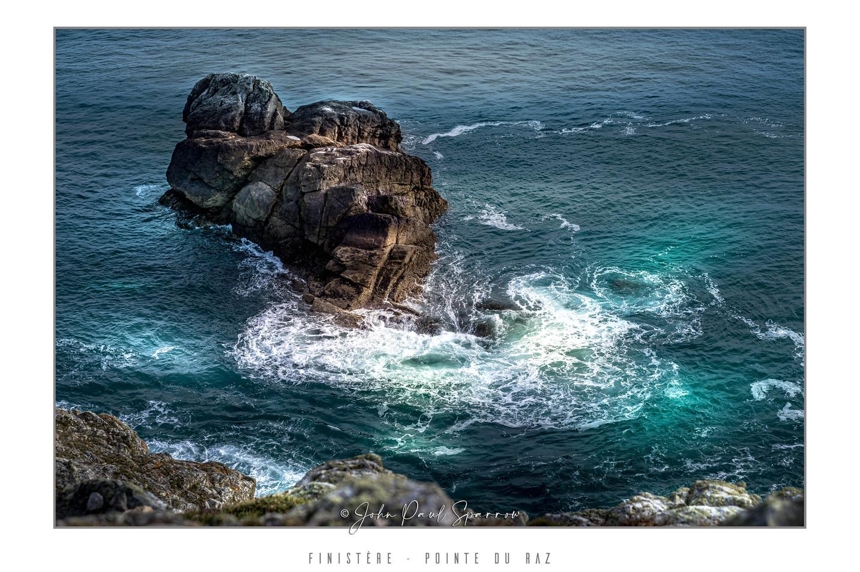 Bretagne-03074.jpg
