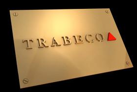 3D_Trabeco.jpg