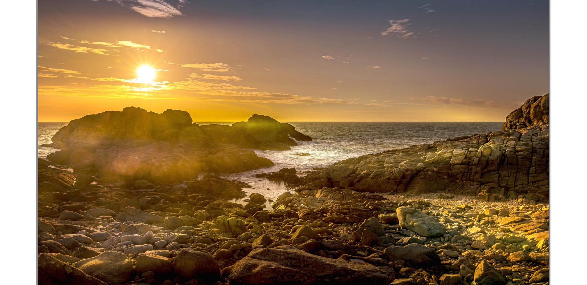 Bretagne-03348-2.jpg