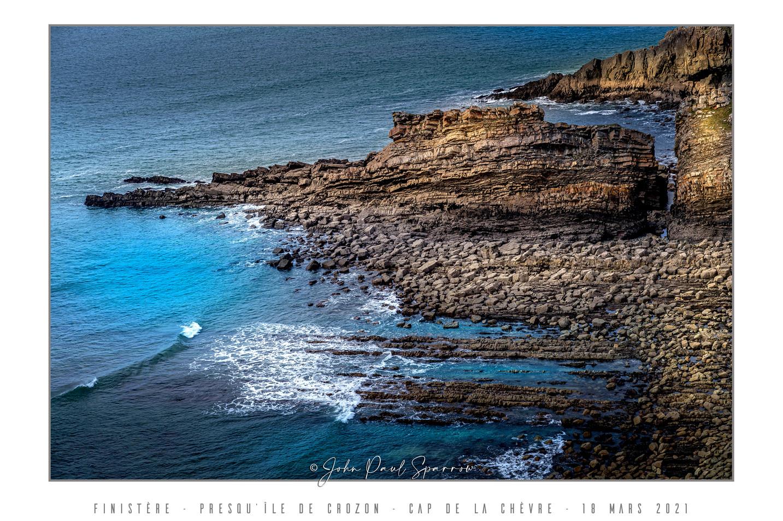 Bretagne-03731_v2.jpg