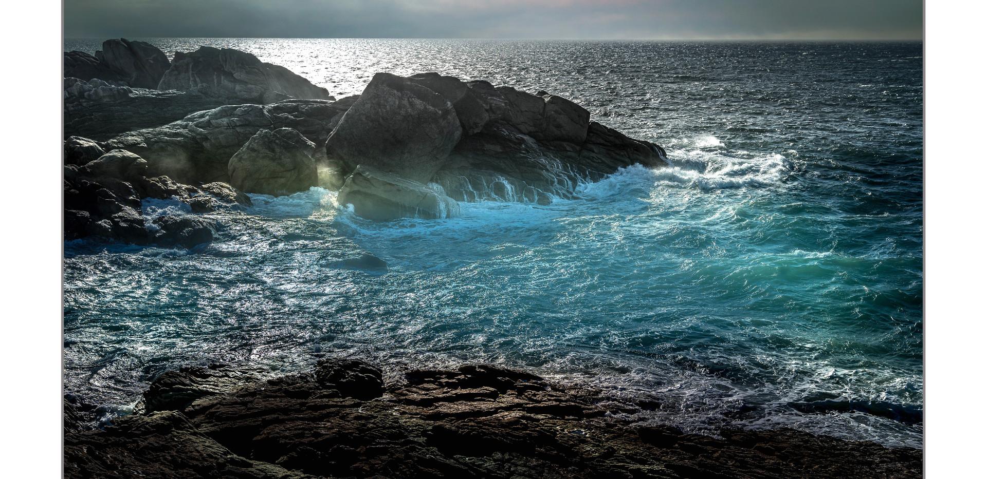 Bretagne-02827_sky.jpg