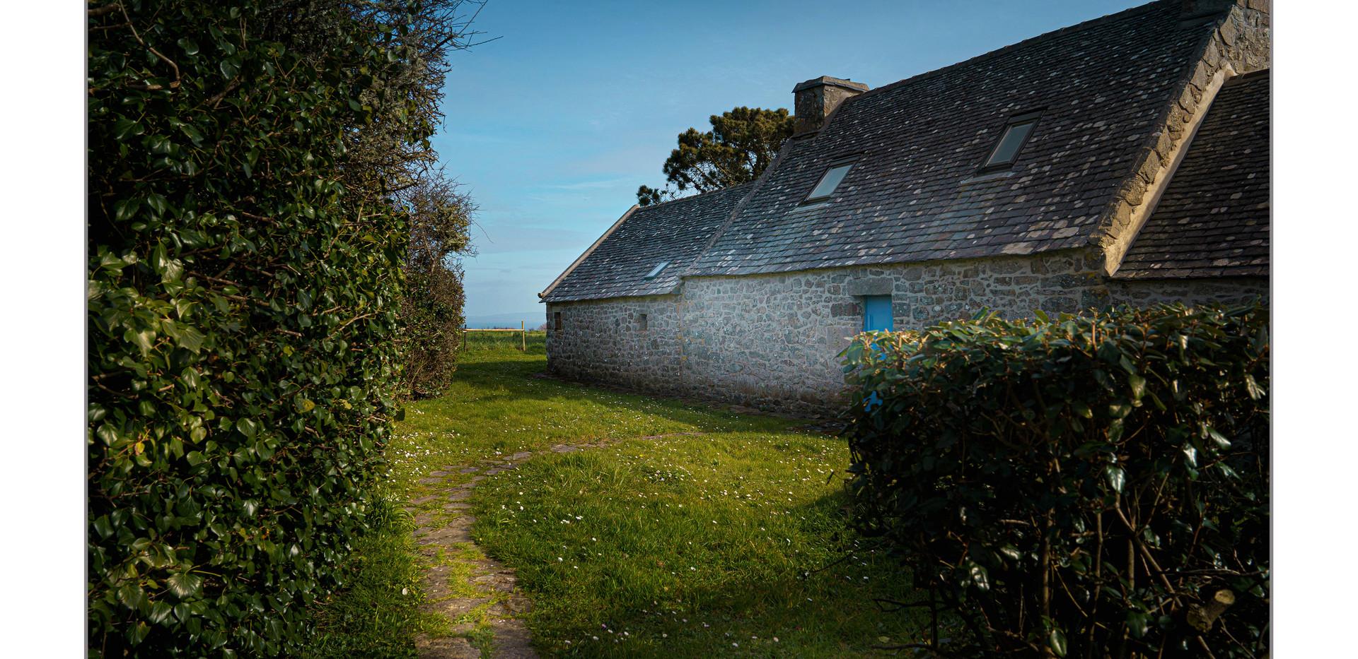 Bretagne-03910.jpg